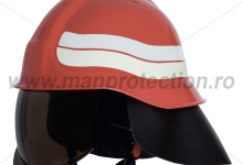 Echipament Protectie Arad MAN PROTECTION SRL
