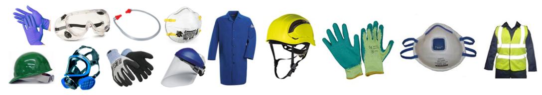 echipamente protectie pitesti