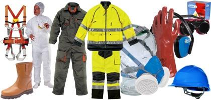 echipamente protectie reghin