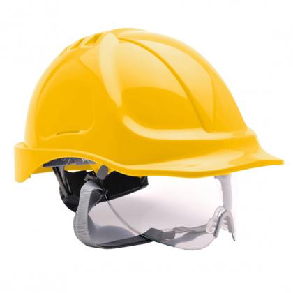 echipamente protectie targu mures