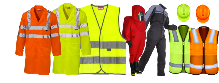echipamente protectie brasov