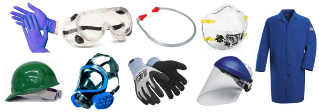 echipamente protectie baia mare