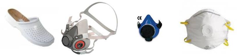 echipamente protectie sector 2