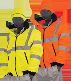 echipamente protectie craiova