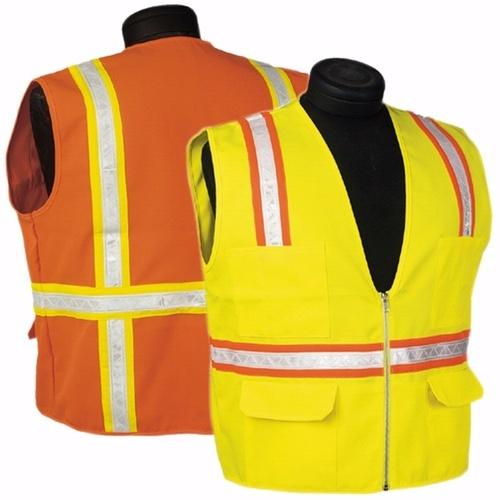 echipamente protectie hunedoara