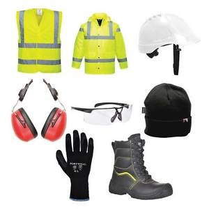 echipamente protectie slobozia ialomita